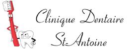 Clinique dentaire St-Antoine, votre dentiste à La Tuque!